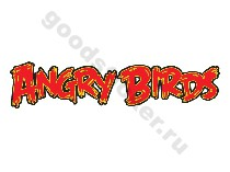 Angry birds_2
