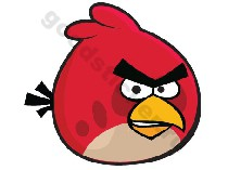 Angry birds_5