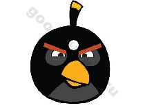 Angry birds_6