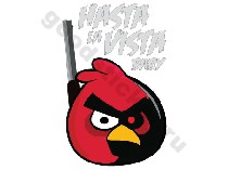 Angry birds_8