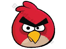 Angry birds_9