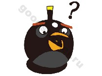 Angry birds_16