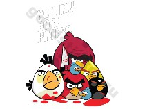 Angry birds_21