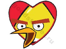 Angry birds_23