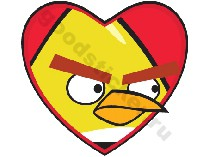 Angry birds_24